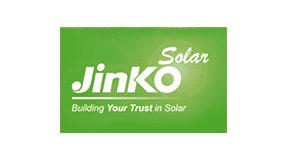 Jinko Solar Power | Solar Power System