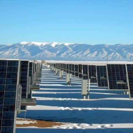 Hybrid Solar Panel | Solar System